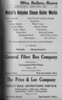 Springfield Directory Ads 1928 114