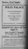 Springfield Directory Ads 1928 159