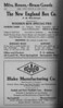 Springfield Directory Ads 1928 115