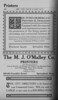 Springfield Directory Ads 1928 141