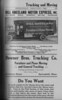 Springfield Directory Ads 1928 160