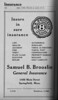 Springfield Directory Ads 1928 093