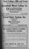 Springfield Directory Ads 1928 124