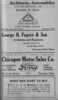 Springfield Chic Directory Ads 1928 01