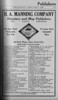 Springfield Directory Ads 1928 144