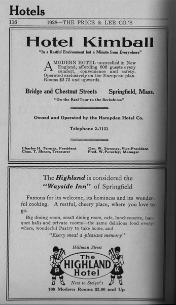 Springfield Directory Ads 1928 089