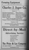 Springfield Directory Ads 1928 145