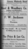 Springfield Directory Ads 1928 086
