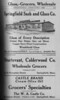 Springfield Directory Ads 1928 084