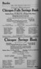 Springfield Chic Directory Ads 1928 04