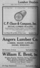Springfield Directory Ads 1928 107