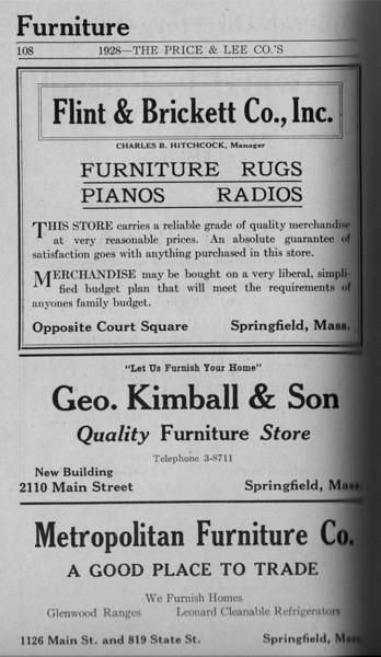 Springfield Directory Ads 1928 081