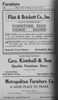 Springfield Directory Ads 1928 081