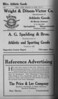 Springfield Directory Ads 1928 113