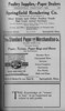 Springfield Directory Ads 1928 138