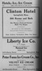 Springfield Directory Ads 1928 091