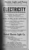 Springfield Directory Ads 1928 074