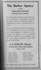 Springfield Directory Ads 1931 187