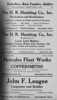 Springfield Directory Ads 1931 043