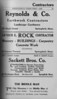 Springfield Directory Ads 1931 069