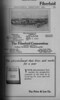 Springfield Directory Ads 1931 120