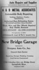 Springfield Directory Ads 1931 025