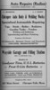Springfield Chic Directory Ads 1931 03