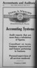 Springfield Directory Ads 1931 006