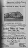 Springfield Directory Ads 1931 079