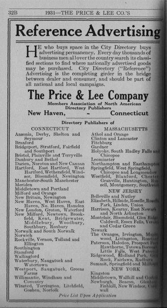 Springfield Directory Ads 1931 012