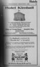 Springfield Directory Ads 1931 089