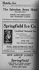 Springfield Directory Ads 1931 092