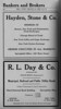 Springfield Directory Ads 1931 036
