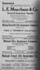 Springfield Directory Ads 1931 100