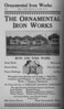 Springfield Directory Ads 1931 135