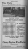 Springfield Directory Ads 1931 125