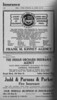 Springfield Directory Ads 1931 098