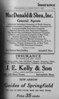 Springfield Directory Ads 1931 099