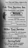 Springfield Diectory Ads 1931 031