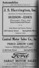 Springfield Directory Ads 1931 018