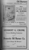 Springfield Directory Ads 1931 132