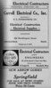 Springfield Directory Ads 1931 077