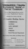 Springfield Directory Ads 1931 181
