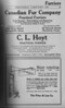 Springfield Directory Ads 1931 083