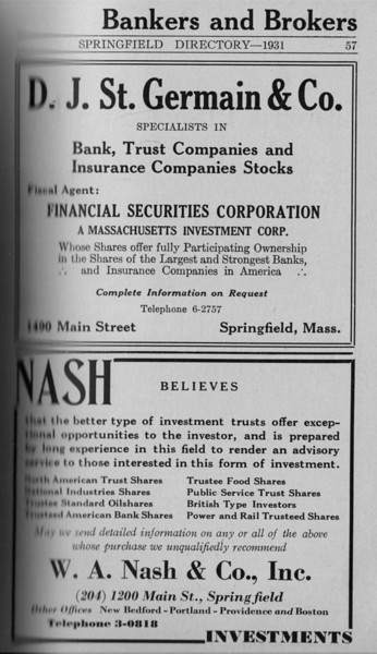 Springfield Directory Ads 1931 039