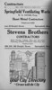 Springfield Directory Ads 1931 070