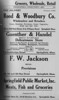 Springfield Directory Ads 1931 085