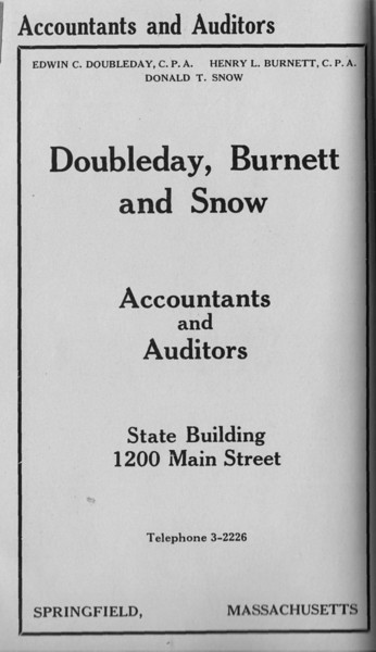 Springfield Directory Ads 1931 004