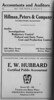 Springfield Directory Ads 1931 010