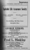 Springfield Directory Ads 1931 097